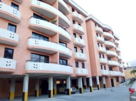 Venta de Apartamento en el Limón Maracay