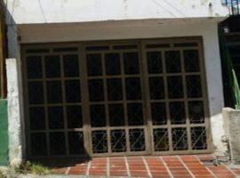 29 de Julio Calle de Piedra. Guarenas
