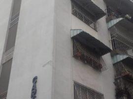 Alquiler de apartamento en Sabana Grande, Caracas