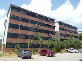 Apartamento en venta Parcela 28 Baja Ciudad Casarapa Guarenas
