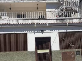 Casa en Propatria Caracas