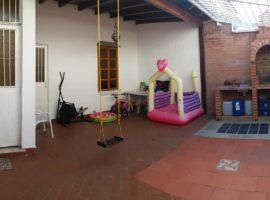 Apartamento en Valle Arriba Guatire