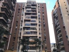 Apartamento en venta Parque Aragua Maracay