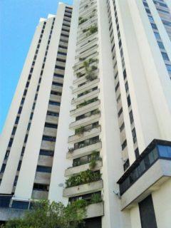 Apartamento en venta Mariperez Caracas