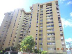 Apartamento en Venta Guaicay Caracas