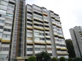 Apartamento en Venta La Bonita Caracas