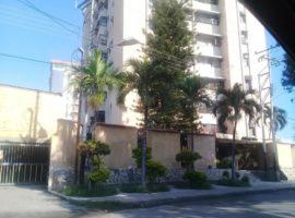 Apartamento en venta en Urb. La Coromoto Maracay