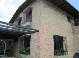 Casa en venta La Lagunita Caracas
