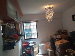 Apartamento en venta en El Valle bajando Tazón Caracas
