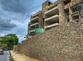 Apartamento en venta Avenida Mohedano, La Castellana Caracas