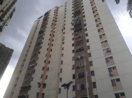 Apartamento en Venta Los Ruices Caracas