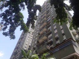 Apartamento en Venta Quinta Crespo Caracas