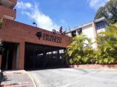 Apartamento en Venta La Union El Hatillo Caracas