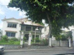 Casa u oficina en Venta Los Palos Grandes Caracas