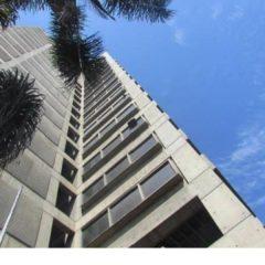 Edificio en Venta San Bernardino, Caracas