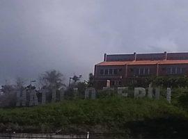 TownHouse en venta en Tepuy El Hatillo Caracas