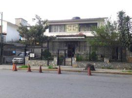 Casa en venta en El Paraíso Caracas