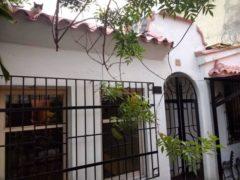 Casa en venta San Martín, Caracas