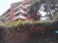 Apartamento en Venta Alta Florida Caracas