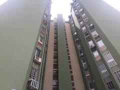 Apartamento en Venta Santa Paula, Caracas