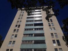 Apartamento en Venta Colinas de La California Caracas