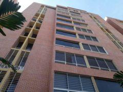 Apartamento tipo PH en Venta El Encantado Caracas