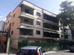 Apartamento en Venta Bello Monte Caracas