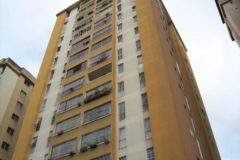 Apartamento en Venta Lomas del Avila Caracas