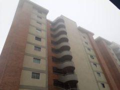 Apartamento en Venta Miravila Caracas