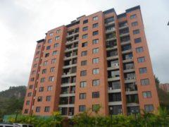 Apartamento en Venta Colinas de la Tahona Caracas