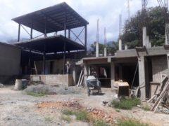 Venta Negocio para proceso de alimentos La Guaira, en Vargas
