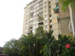 Apartamento en Venta Colinas de Bello Monte, Caracas