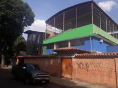 Local en Venta El Paraiso Caracas