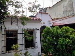 Local deposito en Venta San Martín Caracas