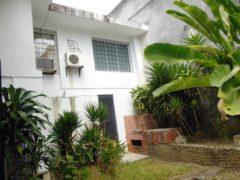 Casa en Venta EL Marqués Caracas