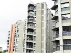 Apartamento en Venta Sebucan Caracas