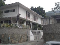 Casa en venta Av. Ppal La Castellana, Chacao, Caracas