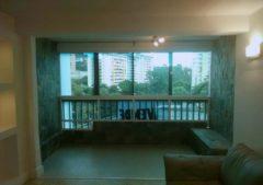 Apartamento en venta El Cafetal Caracas
