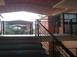 Aparatmento en venta Nueva Casarapa, El Trapiche, Guarenas