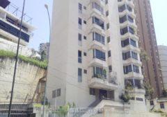 Apartamento en venta Monte Verde, El Paraíso, Caracas