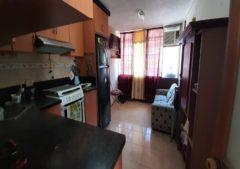 Apartamento en venta Buena Vista Caracas