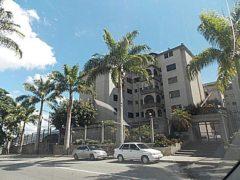 Apartamento en Venta La Tahona Caracas
