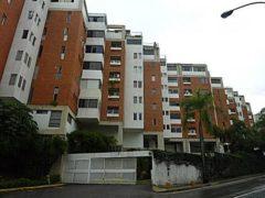 Apartamento en Venta Los Samanes Caracas