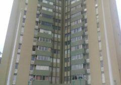 Apartamento en venta en El Cafetal Caracas