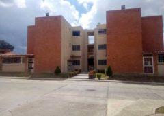 Apartamento en venta la urbanización Canaima III Guatire Estado Miranda