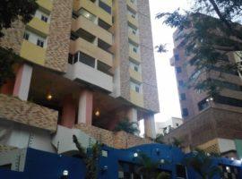 Apartamento en Venta en El Parral Valencia