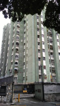 Apartamento en venta Av. Ppal Palo Verde, Sucre, Caracas.