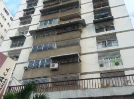 Apartamento en venta Av. Romulo Gallegos, Horizonte, Sucre, Caracas.