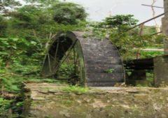 A la venta parcela en Finca en el Jarillo Municipio Guaicaipuro Estado Miranda,