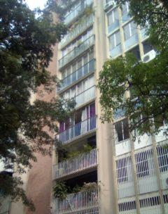 Apartamento en venta Av. Luis Roche, Altamira, Chacao, Caracas